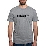 EDIVAPE™ Mens Tri-blend T-Shirt