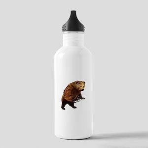 BEAR Water Bottle