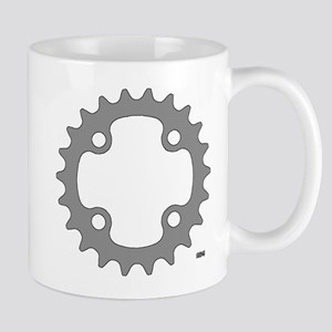 Chinook Chainring rhp3 Mug