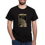 DonMi-GoColor T-Shirt