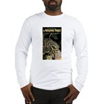 DonMi-GoColor Long Sleeve T-Shirt