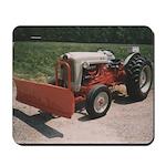 1949 Restored Tractor