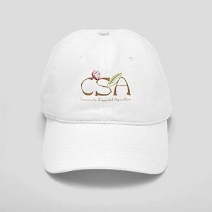 Community Agriculture Cap