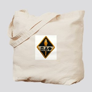 Frater's Tote Bag