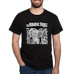 MKproject Don Heck T-Shirt