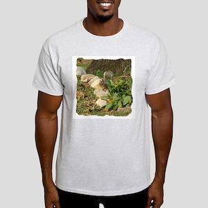Nom Nom Light T-Shirt