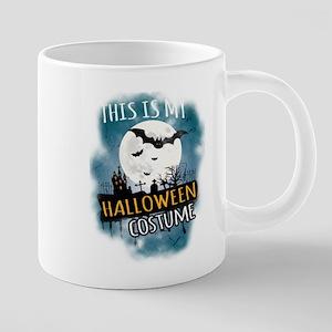 Halloween Costumes Ideas Decorations Mugs