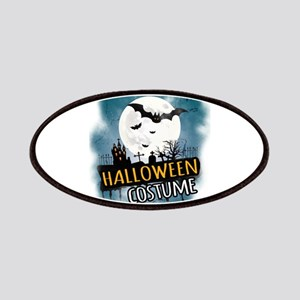 Halloween Costumes Ideas Decorations Patch