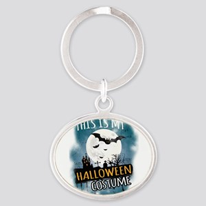 Halloween Costumes Ideas Decorations Keychains