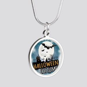 Halloween Costumes Ideas Decorations Necklaces