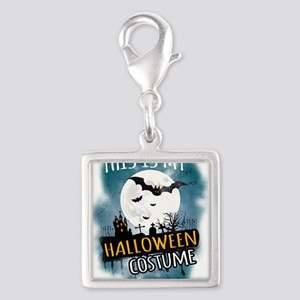 Halloween Costumes Ideas Decorations Charms