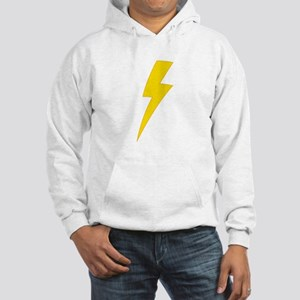 lightning_bolt_03 Sweatshirt
