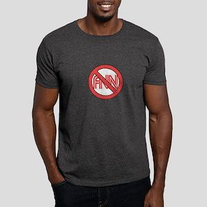 Anti Fake News T-Shirt