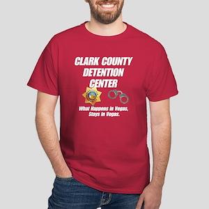 CCDC Dark T-Shirt