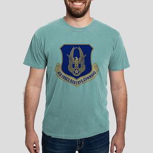 USAFR-Black-Shir T-Shirt