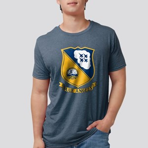 Blue Angels Insignia T-Shirt
