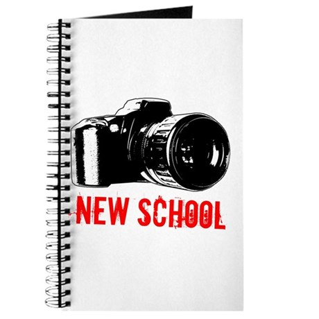 New School Journal