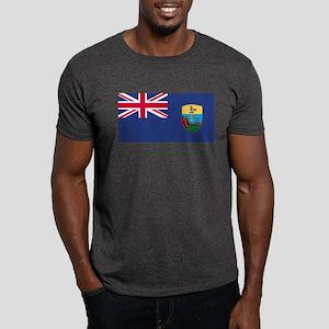St. Helena Dark T-Shirt