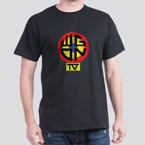 WGON Dark T-Shirt