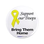 """Bring Them Home"" 3.5"" Button (100)"