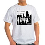 Babe City T-Shirt