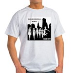 I Wanna Go Home With You T-Shirt