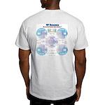 Smith Chart Light T-Shirt