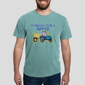 I'm Training To Be A Farmer T-Shirt
