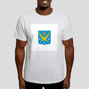 saint etienne Light T-Shirt