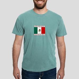 Tijuana, Mexico T-Shirt