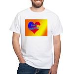 Survivor2 T-Shirt