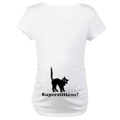 Superstitious Shirt