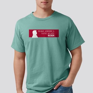 Make America Sane Again T-Shirt