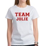 Team Jolie Women's T-Shirt