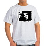 Frank's Depression T-Shirt