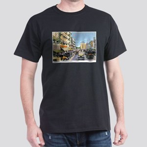 Reno Nevada NV Dark T-Shirt
