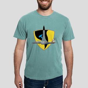 IAF Hammer Squadron T-Shirt