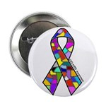 DID/MPD Awareness button-10 pack