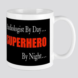 Audiologist Gift Mug