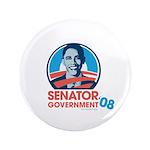 Obama is Senator Government 3.5