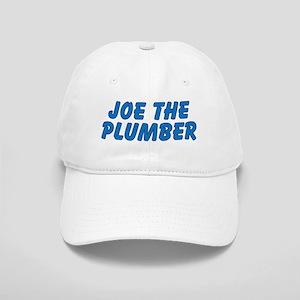 Joe The Plumber Election 2008 Cap
