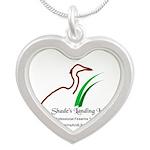 Shades Landing Inc. Necklaces