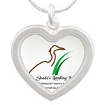 Shades Landing Inc. Necklaces