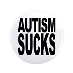 Autism Sucks 3.5