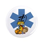 EMS Thanksgiving 3.5