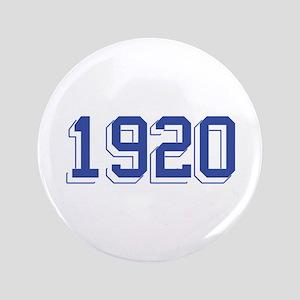 """1920 3.5"""" Button"""