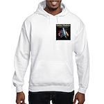 FS Hooded Sweatshirt