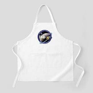 LRO BBQ Apron