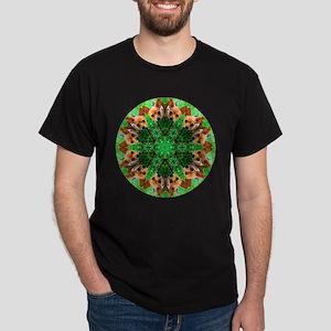 Diva Dark T-Shirt