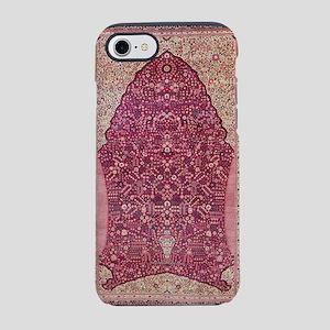 Pashmina iPhone 8/7 Tough Case